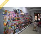 Продажа бизнеса (супермаркет 356 м2 по ул. И. Казака), Продажа торговых помещений в Махачкале, ID объекта - 800577527 - Фото 7