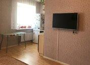 Квартира, ул. 250-летия Челябинска, д.75 - Фото 1