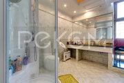 Продается квартира 240,2 кв.м, Купить квартиру в Москве, ID объекта - 333266973 - Фото 15