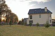 Предлагаю к продаже великолепный дом в Вешках - Фото 4