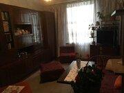3-х комнатная квартира в самом центре Севастополя - Фото 2