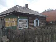 Продам дом на земле в Зыково - Фото 2