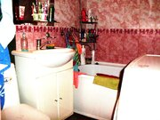 Продажа 2-ком квартиры 42 кв.м, Купить квартиру в Саранске по недорогой цене, ID объекта - 326172058 - Фото 8