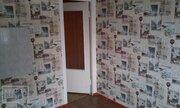 Аренда квартиры, Новосибирск, Ул. Красина, Аренда квартир в Новосибирске, ID объекта - 322011294 - Фото 3