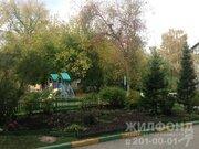 Продажа квартиры, Новосибирск, Ул. Дмитрия Донского