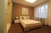 Продажа квартиры, Купить квартиру Рига, Латвия по недорогой цене, ID объекта - 313873527 - Фото 1