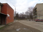 Продаю гараж (бокс) 58м2 в районе рмз под сто - Фото 2