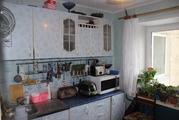 Морозова 137, Продажа квартир в Сыктывкаре, ID объекта - 321759415 - Фото 6