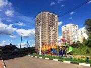 Новостойка 82кв.м. в собственности - Фото 1