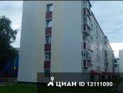 Продаю2комнатнуюквартиру, Разумное пгт, проспект Ленина, 3
