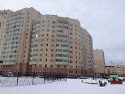 Продажа квартиры, м. Московская, 5-й Предпортовый пр-д