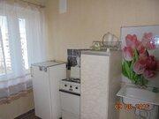 1 комнатная квартира в кирпичном доме у Горпарка - Фото 2