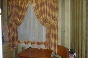 1-комнатная квартира , р-он Чкаловский, Купить квартиру в Кинешме по недорогой цене, ID объекта - 325510856 - Фото 8