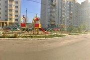 Продажа квартиры, Воронеж, Ул. Урывского