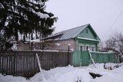 Продажа коттеджей ул. Калинина