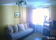 Обмен 3=2 с доплатой, Обмен квартир в Белгороде, ID объекта - 326584953 - Фото 4