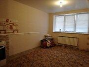 Студия, 750 т.р, северо-запад, Продажа квартир в Ставрополе, ID объекта - 333698413 - Фото 8