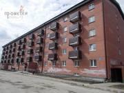 Продажа однокомнатной квартиры на территории Микрорайон, 8 в селе .