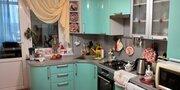 Продам 2 к.кв. ул. Центральная, д. 14 корпус 1, Продажа квартир в Великом Новгороде, ID объекта - 327746472 - Фото 4
