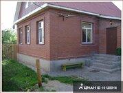 Сдаюдом, Омск, Свободная улица