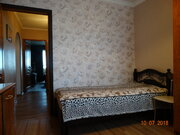 4 500 000 Руб., Продам квариру, Купить квартиру в Саратове по недорогой цене, ID объекта - 331142551 - Фото 11