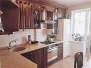 2 650 000 Руб., 2 ком. квартира ул. Радистов, Купить квартиру в Калининграде по недорогой цене, ID объекта - 320724401 - Фото 2
