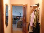 2-ух комнатная квартира. г.Клин, проезд Котовского, д.16в - Фото 2