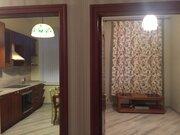 29 000 000 Руб., Продаю 2комн.кв.65м евроремонт, мебель, центр до Кремля 5 минут пешком, Купить квартиру в Москве по недорогой цене, ID объекта - 328114816 - Фото 13