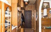 3 комнатная квартира 71.4 кв.м. в г.Жуковский, ул.Грищенко д.4 - Фото 4