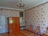 2комнатная квартира на ул Модорова дом 6 - Фото 3