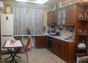 Продажа квартиры, Геленджик, Ул. Средняя