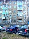 1-комнатная квартира 2 мкр. д. 33