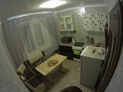 Сдам 1ю квартиру на ул. пр-к Ленина 43а - Фото 1
