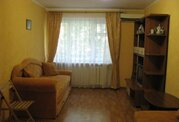 Сдается 2-комнатная квартира в Люберцах,10м авто до метро Котельники, Аренда квартир в Люберцах, ID объекта - 323006295 - Фото 5