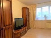 Квартира в Южном Бутово. - Фото 3