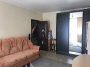 Продаю 1 комнатную квартиру с ремонтом и мебелью в Саратове - Фото 5