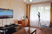 Квартира в Сестрорецке в Отличном месте по Разумной цене. - Фото 3