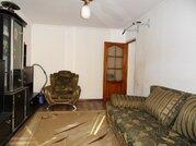 2-к. кв. 67 м2, 2 из 9, Купить квартиру в Евпатории, ID объекта - 333529393 - Фото 9