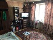 2 комнатная квартира в центре Москвы - Фото 3