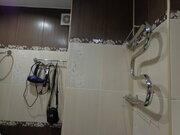 Продажа квартиры в Московском районе - Фото 5