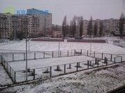 2 350 000 Руб., Студия, Купить квартиру в Белгороде, ID объекта - 323661170 - Фото 4