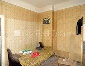 Продажа квартиры, Улица Маскавас, Купить квартиру Рига, Латвия по недорогой цене, ID объекта - 317027971 - Фото 8