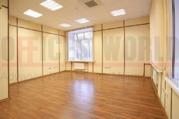 Офис, 450 кв.м., Аренда офисов в Москве, ID объекта - 600483663 - Фото 18
