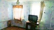 Продажа: дом 56 м2 на участке 10 сот, Продажа домов и коттеджей в Сарове, ID объекта - 502848702 - Фото 10