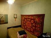 Продажа комнат в Зеленодольском районе