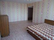 Продажа квартир в Воронеже