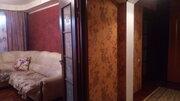 Продам квартиру в Хотьково - Фото 4
