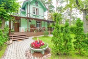 Продажа квартиры, Проспект Виенибас