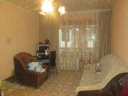 Квартира, ул. Красноармейская, д.23, Продажа квартир в Астрахани, ID объекта - 326710523 - Фото 3