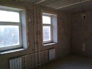Продается студия 33.3 кв.м. в Павловске, Продажа квартир в Павловске, ID объекта - 327616898 - Фото 4